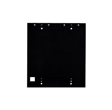 361x370_surface_backplate_2(w)x2(h)modules.png