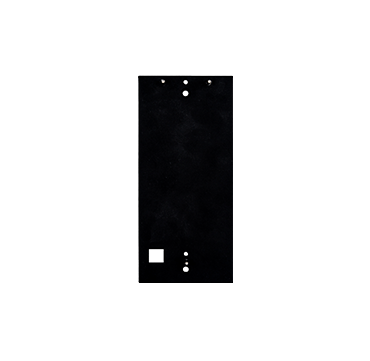 361x370_surface_backplate_2_modules.png