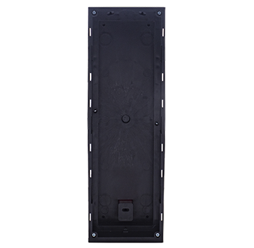 361x370_flush_box_3_module_black.png