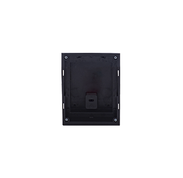 361x370_flush_box_1_module_black.png