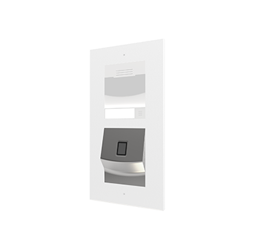 361x370_fingerprint_box_2_modules_gray_20.png