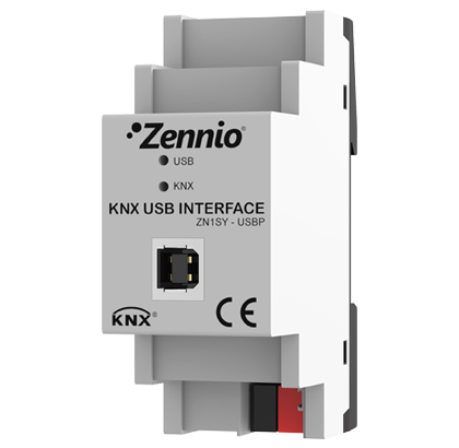 knx-usb-interface.png